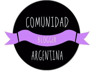 ¡BLOG ARGENTINO!