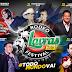 Lavras Rodeo Festival 2016 | de 19 á 22 de Maio | Lavras-MG