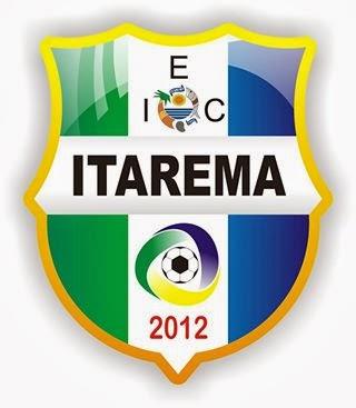 Itarema Esporte Clube