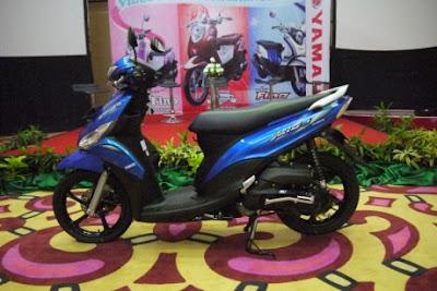 Yamaha Mio J 2013.jpg