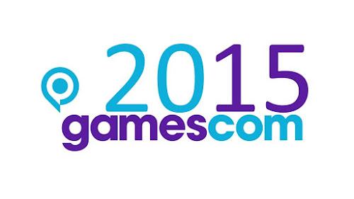 Saiu a lista dos vencedores da Gamescom Awards 2015