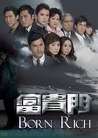 Phim Phú Quý Lâm Môn