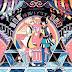 2013.1.18 [Single] みみめめMIMI - 瞬間リアリティ mp3 320k