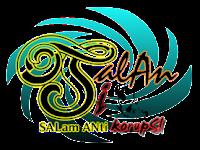 SALANSI