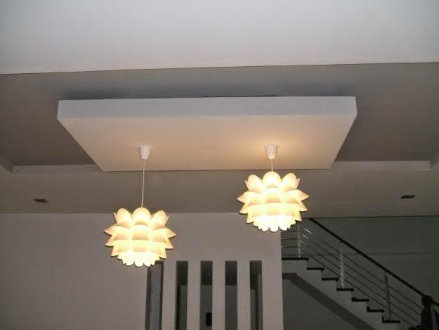 gambar plafon rumah minimalis, model plafon rumah minimalis