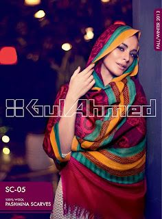 gul-ahmed-new-pashmina-scarves-collection