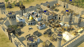 Crusader 2 Kings Conclave Full Version PC Game