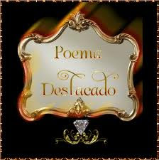 La secreta voz de Dios y prosas y poemas a Marìa y otros asuntos