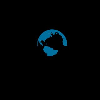 تحديث الشعار الخاص بالموقع New Logo