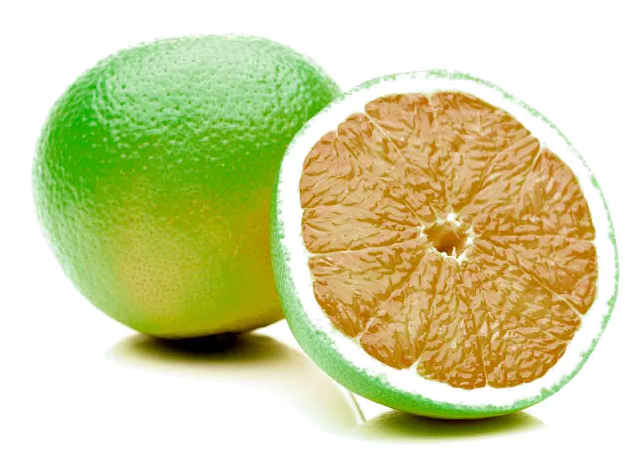 Fruits amp vegetables benefits benefits of grapefruits