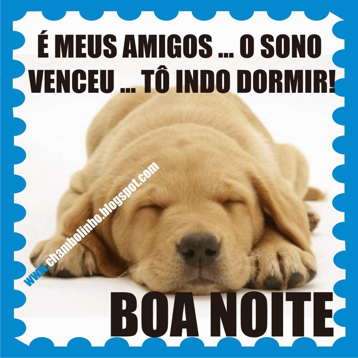 Imagens Bonitas De Boa Noite Para Postar No Facebook
