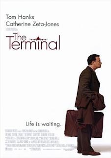 The Terminal - La Terminal