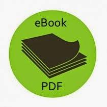 Dermapixel en PDF