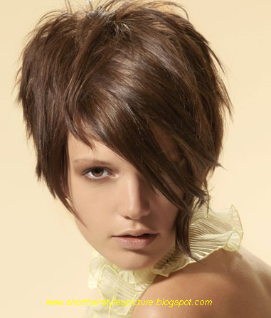short haircuts for girls age 9. hairstyles Short hair styles