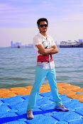 Vinavayya Ramayya movie photos gallery-thumbnail-20