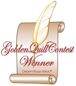 Golden Quill Award