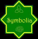 Symbolia - #DespiertaTuMagia