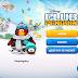 Opinión: Club Penguin App 1.6.7