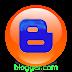 Cara Memasang Efek Bintang Jatuh Dari Cursor Di Blog