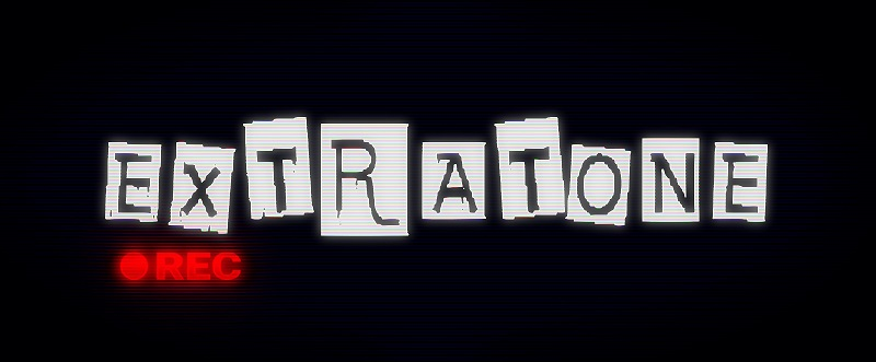 Extratone Records