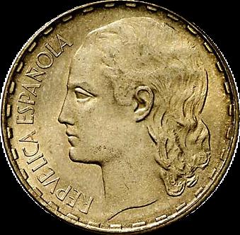 Parecidos Razonables Anverso+1+peseta