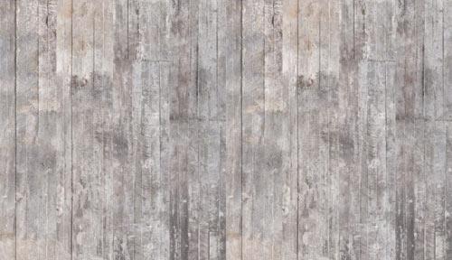 Texture cemento a vista