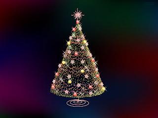 اجمل صور وخلفيات للاحتفال بعيد الميلاد