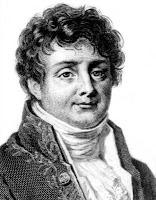 Jean Fourier