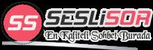 SesliDJ.Com, Sesli DJ, Sesli Chat, Sesli Sohbet