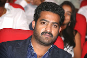 Jr NTR Photos at Rabhasa Audio-thumbnail-5