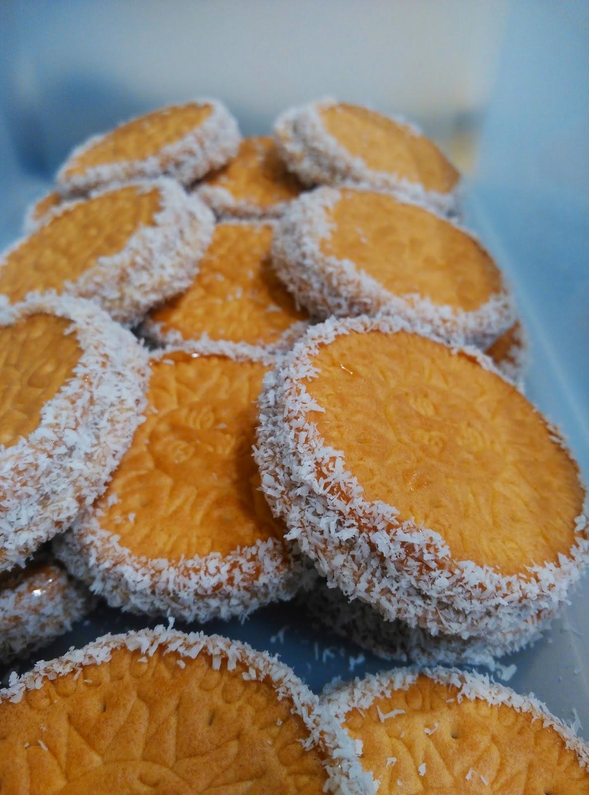 http://cocinandoenelmundo.blogspot.tw/2015/02/falsos-alfajores.html