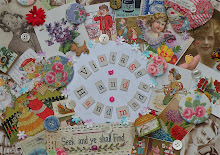 Vintage and Handmade Fairs in Chipping Sodbury
