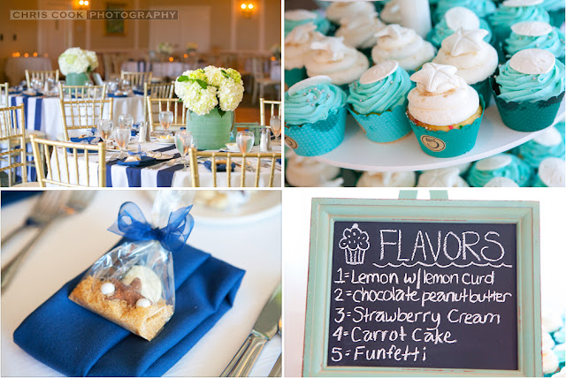 Cape Cod wedding blog photo from Chris Cook Photography about Rachel & Tim – New Seabury Country Club – Cape Cod Wedding