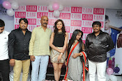Blush Spa Launch by Preethi Rana-thumbnail-12