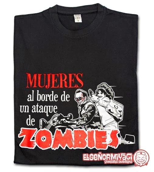 http://www.miyagi.es/camisetas-de-chico/Camiseta-mujeres-al-borde-de-un-ataque-de-zombies
