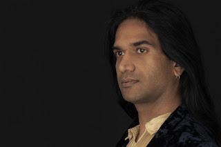 Anand Bhatt