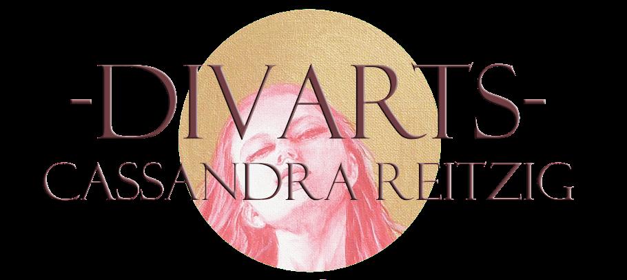 DivArts-Cassandra Reitzig Caré