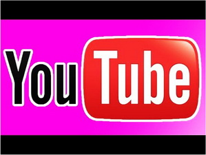 My channel videos. Click here:
