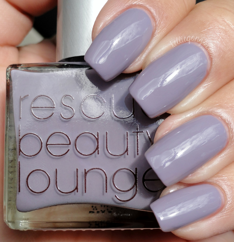 Rescue Beauty Lounge Forgiveness
