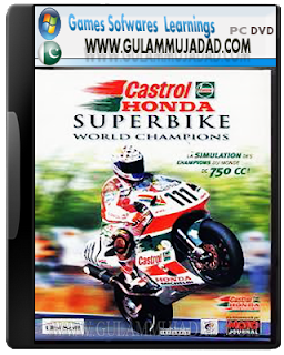 Castrol Honda Superbike Free Download PC Game Full Version ,Castrol Honda Superbike Free Download PC Game Full Version ,Castrol Honda Superbike Free Download PC Game Full Version