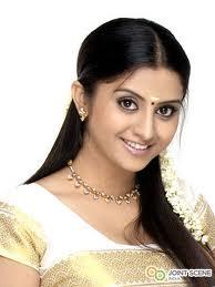 Sunitha-Varma-hot-Actress-South-pics-2