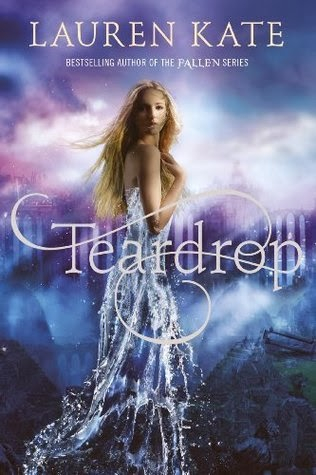http://jesswatkinsauthor.blogspot.co.uk/2014/01/review-teardrop-teardrop-1-by-lauren.html