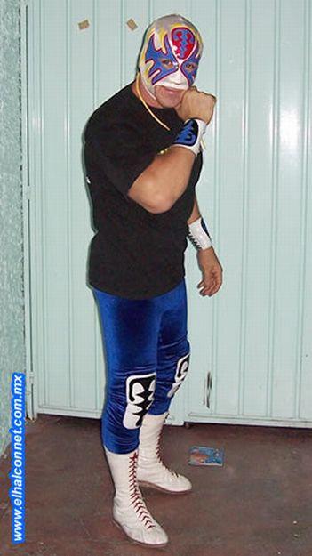 cmll, lucha libre fotos, lucha libre wrestling, fotos de lucha libre