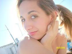 Soñar,Tropezar Y Crecer♥