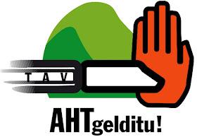 www.ahtgelditu.org