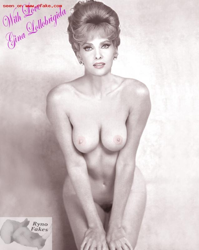 Sexy stolen nude gf