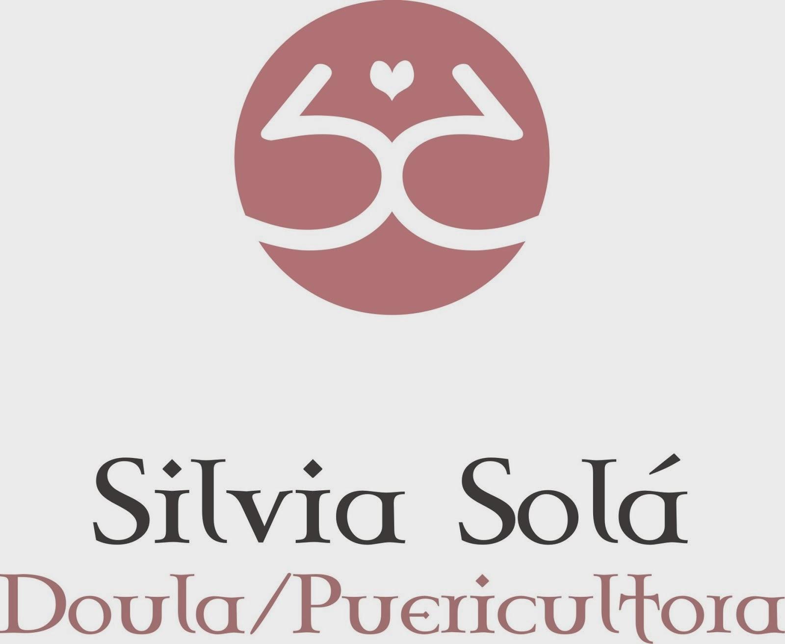 Silvia Solá