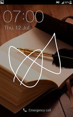 signature ics 4.0.4 samsung galaxy note