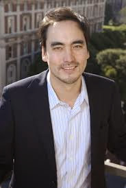 Possible Monkey Wrench in Race, Tim Wu for LG