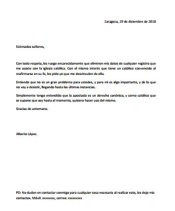 http://www.filosoficamente.es/apostasia/carta_apostasia.pdf